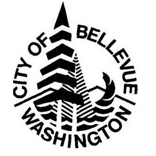 city_of_bellevue_logo_0.jpg