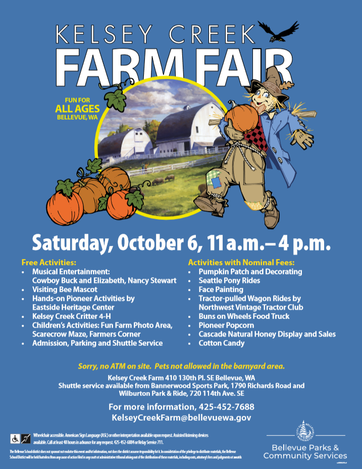 Farm Fair Flyer.png