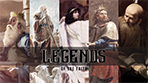 Legends of the Faith - 9 Part Series
