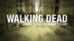 Walking Dead - 7 Part Series