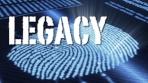 Legacy - 6 Part Series