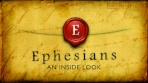 Ephesians - 9 Part Series