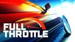 Full Throttle - 6 Part Series
