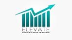 Elevate - 6 Part Series