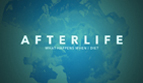 Afterlife - 10 Part Series