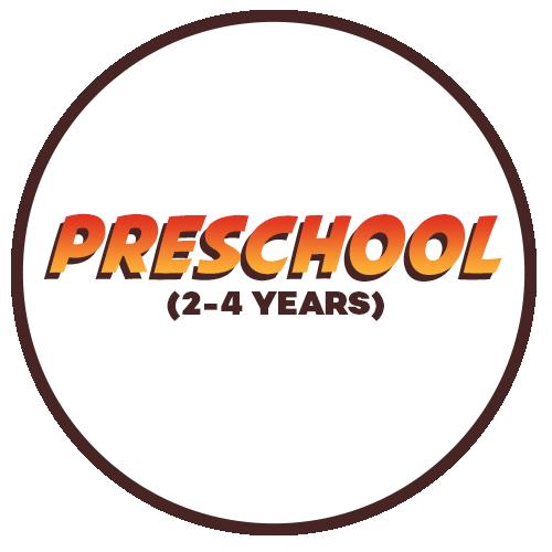Circle_Preschool.png