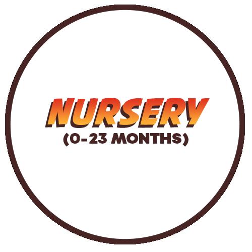 Circle_Nursery.png