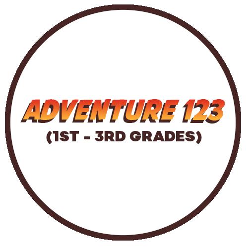 Adventure123.png