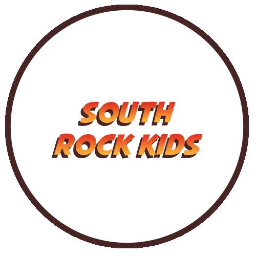 SouthRockKids.png