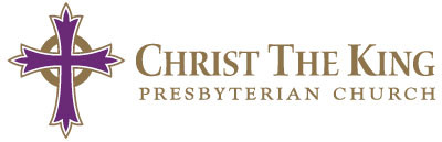 """Christ the King Presbyterian Church : 1201 Silber Rd, Houston, TX 77055  """"In the midst of one of the largest and most diverse cities in America, Christ the King exists to proclaim the redemption of all things in Jesus Christ.""""  Sundays 9:00am and 10:30am, Sunday school at 9am and 10:30am   http://www.christtheking.com/"""
