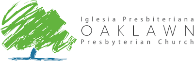 """Oaklawn Presbyterian Church  (Bilingual Spanish Church): 4901 Sherman St, Houston, TX 77011  """"We are a community of Christians in the historic second ward of Houston, seeking to share the gospel of Jesus Christ with all people.""""  Sundays 10:30am   http://www.oaklawnpca.com/"""