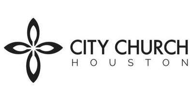 """City Church Houston : Meets at the House of Blues - 1204 Caroline St, Houston, TX 77002  """"City Church, conveniently located in downtown Houston, exists to renew Houston by bringing the beauty of Christ into broken places in our city and in our lives.""""  Sundays at 10:30am   http://www.citychurch.org/"""