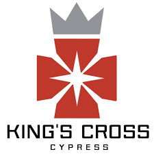 """King's Cross Church : Meets at Smith Middle School - 10300 Warner Smith Boulevard, Cypress, TX 77433  """"King's Cross Church's purpose is to Love God, Love People and Love Cypress. We pursue this through Gospel Centered Worship, Gospel Centered Community and Gospel Centered Mission.""""  Sundays 10am   http://kingscrosscypress.org/"""