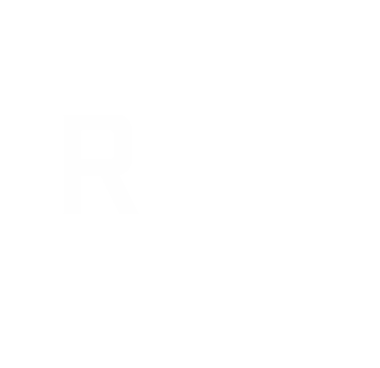 RUF Houston