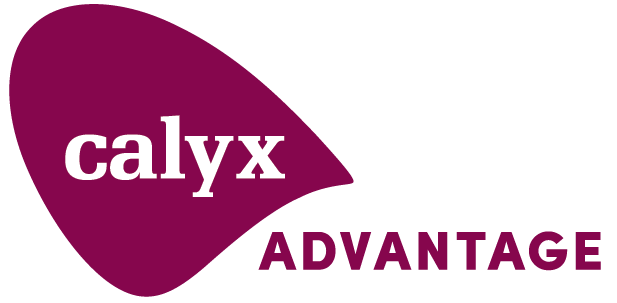 Calyx Advantage