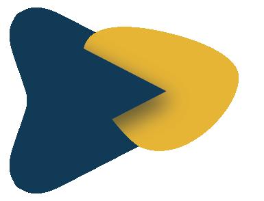 Blue_BulletPoints_-02.png
