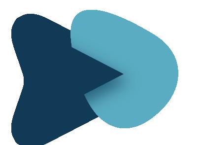 Blue_BulletPoints_-04.png