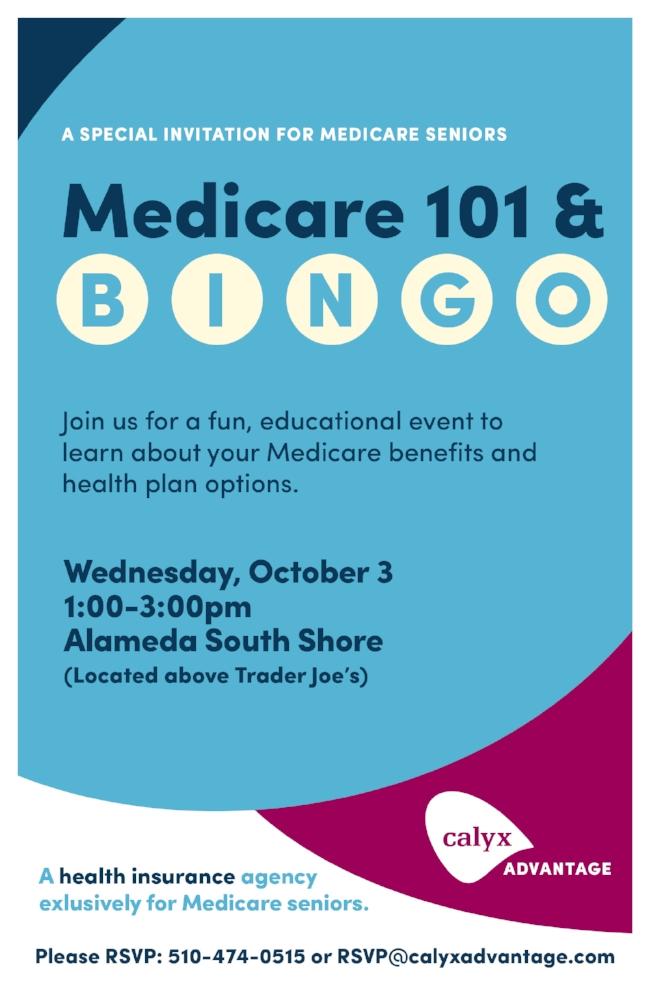 Sept xx_Medicare Bingo_v3.jpg