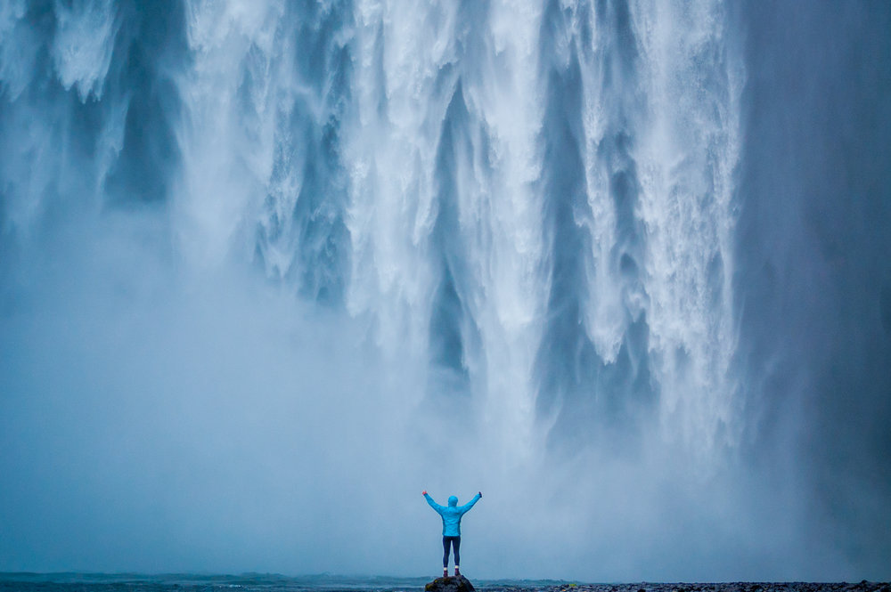 2016_Iceland Waterfall_Web-2.jpg