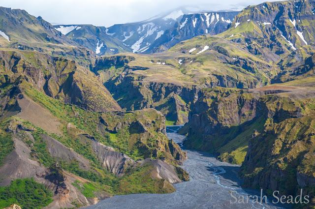 2016_07_Iceland_Web_SS-41.jpg