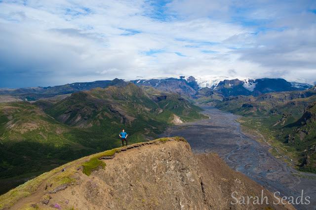 2016_07_Iceland_Web_SS-46.jpg