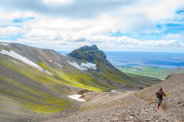 2016_07_Iceland_Web_SS-101.jpg