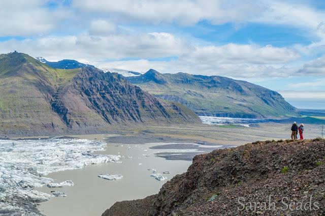 2016_07_Iceland_Web_SS-112.jpg