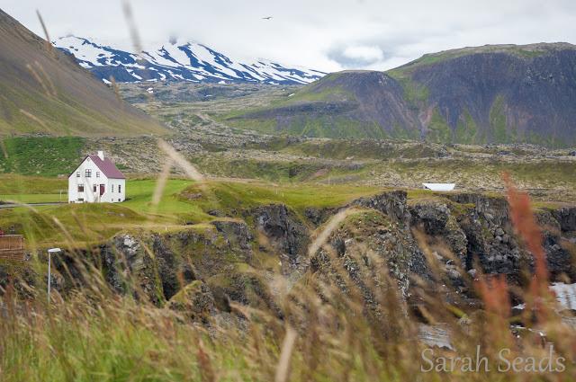 2016_07_Iceland_Web_SS-155.jpg