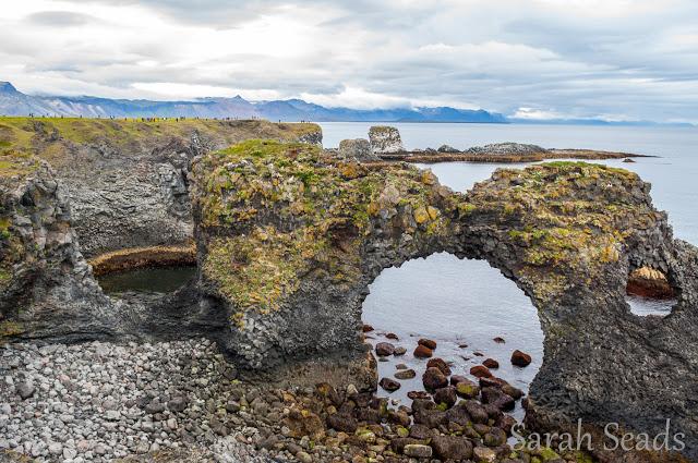 2016_07_Iceland_Web_SS-165.jpg