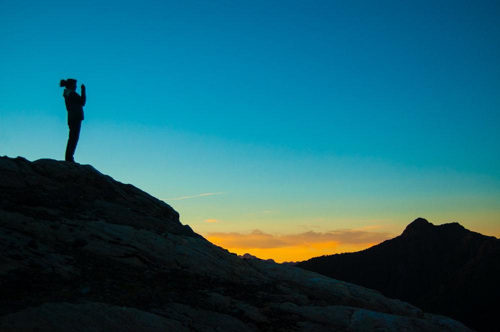 Mountain Skills Full Sized-11.jpg