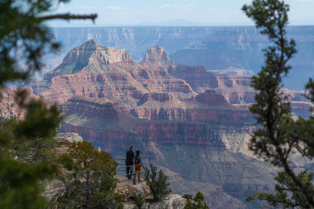 2016_Grand Canyon-0264.jpg