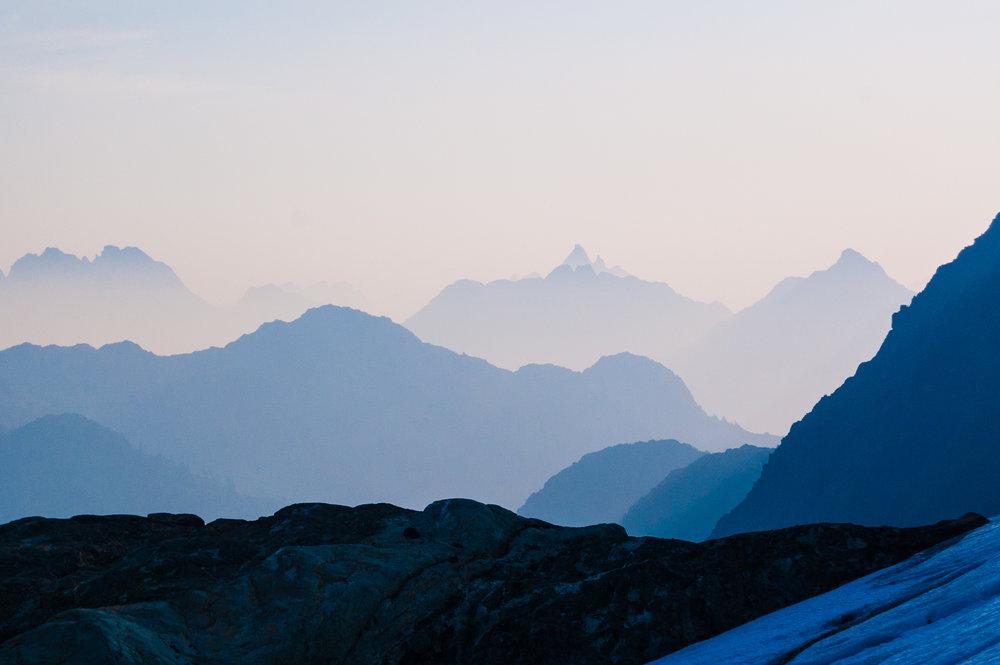 Mountain Skills Full Sized-55.jpg