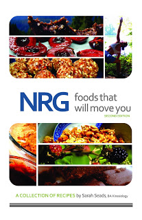 NRG_Cookbook_2ndEdition_Cover.jpg