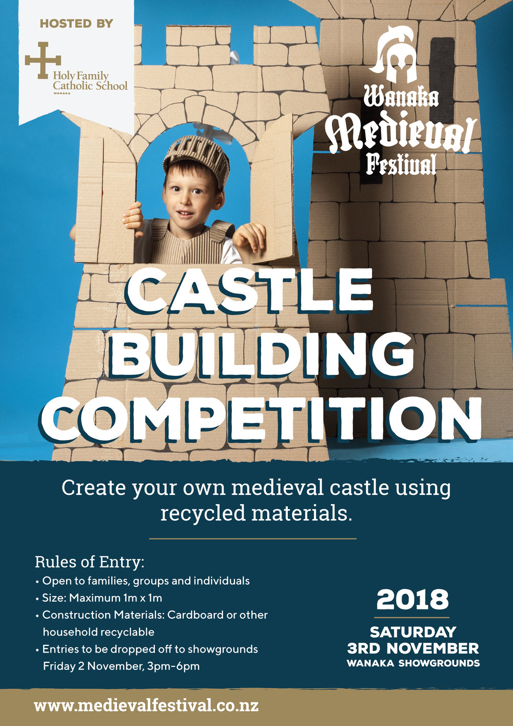 Castle Competition Poster_2018-01.jpg