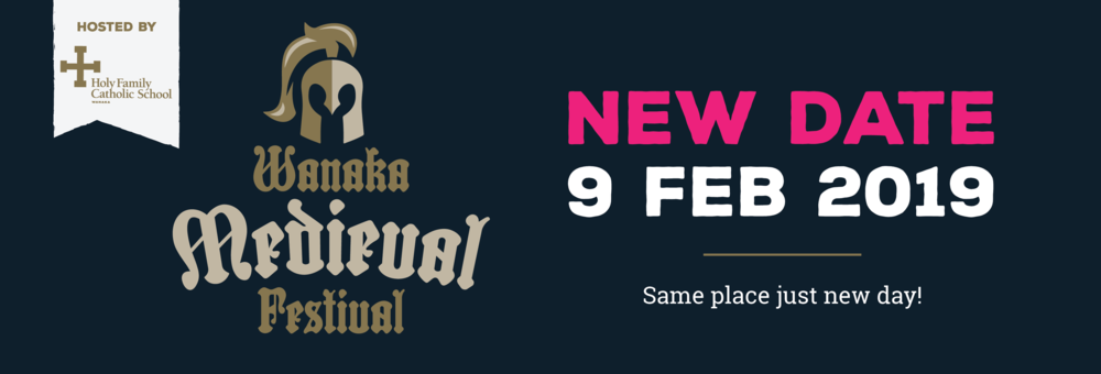 WMF Web_New Date-01.png