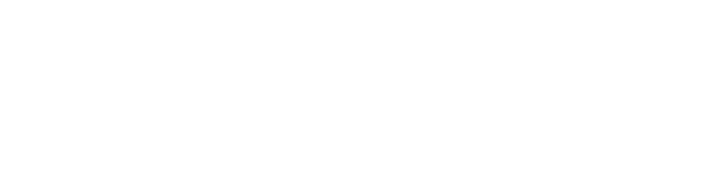 NEED-PRAYER.png