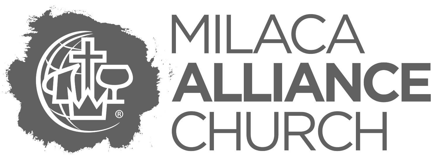 MILACA ALLIANCE CHURCH