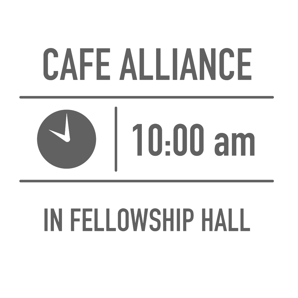 Milaca alliance church mock-upai-07.png