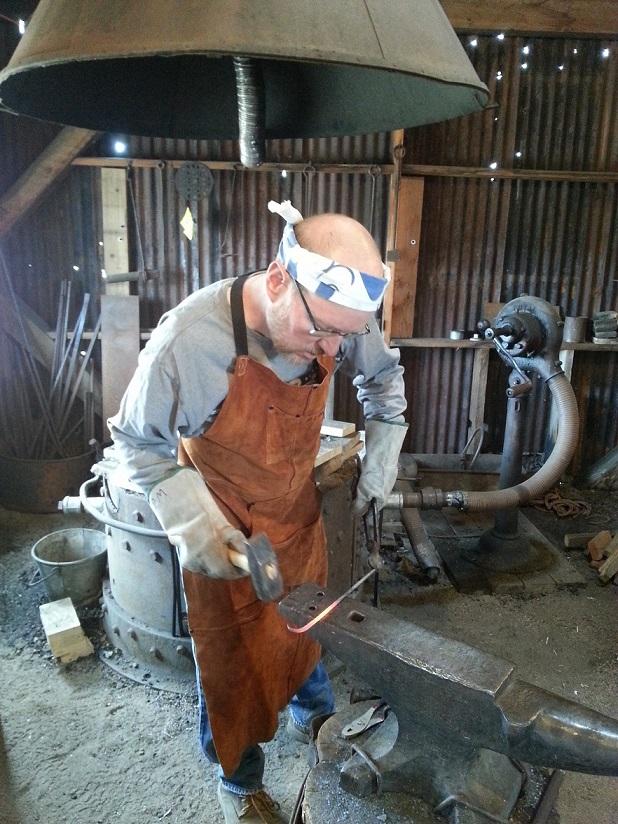 Blacksmithing.jpg