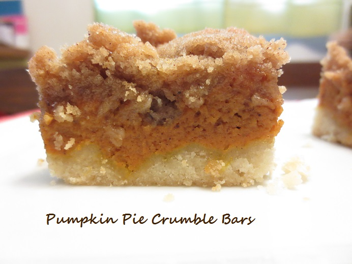 Pumpkin Pie Crumble Bars.jpg
