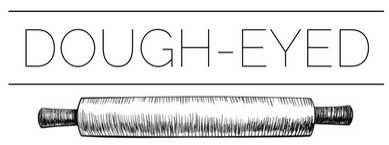 DoughEyedLogo.jpg