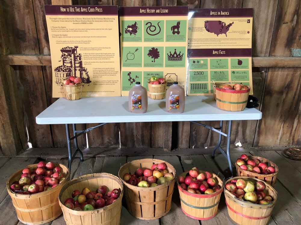 Apple Cider Press 2018 picture 6.jpg