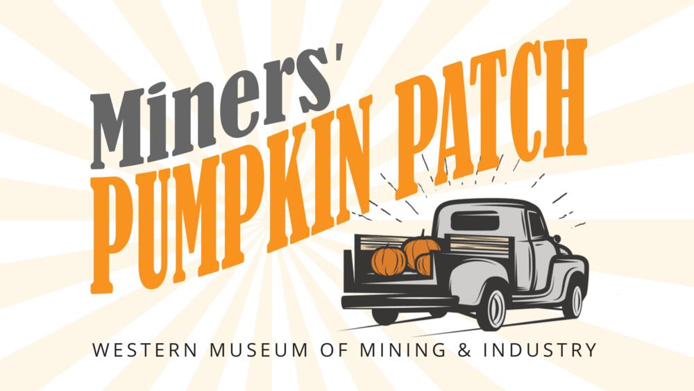 MinersPumpkinPatch-Basic.png