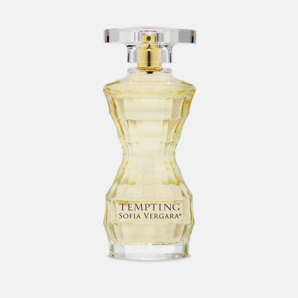 Fragrance-Products-SV-Tempting-100mL-BTL.jpg