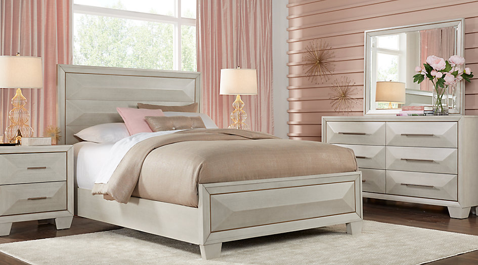 br_rm_cambriancourt_white_Sofia-Vergara-Cambrian-Court-White-5-Pc-Queen-Panel-Bedroom.jpg