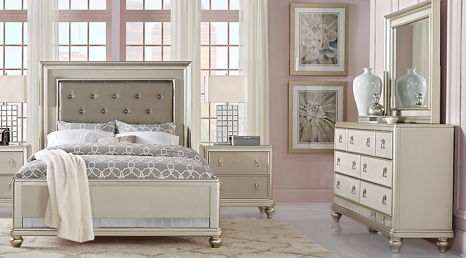 br_rm_paris_silver1_Sofia-Vergara-Paris-Silver-5-Pc-Queen-Bedroom.jpg