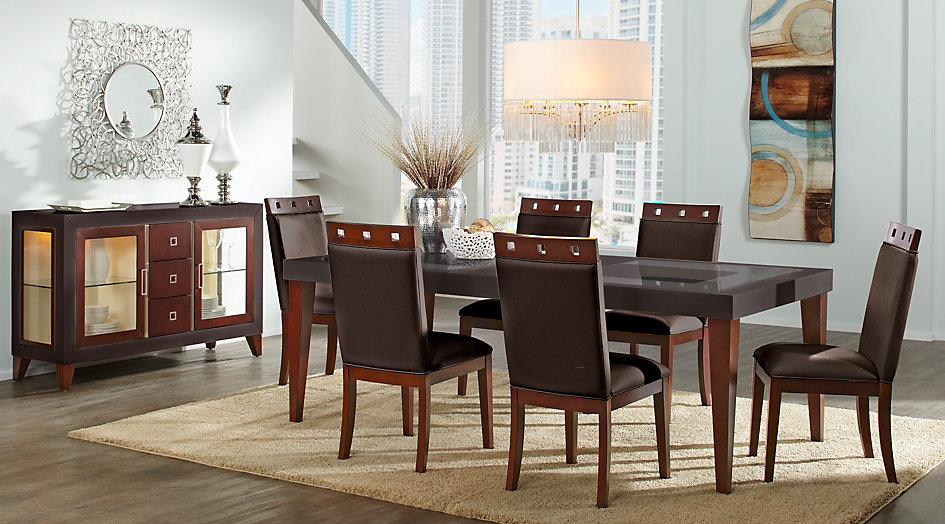 dr_rm_savona_brown1_Sofia-Vergara-Savona-Chocolate-5-Pc-Rectangle-Dining-Room.jpg