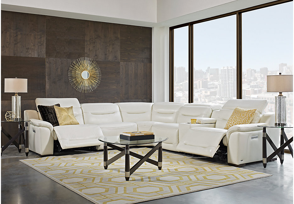 lr_rm_gallia_white_Sofia-Vergara-Gallia-White-Leather-6-Pc-Power-Plus-Reclining-Sectional.jpg