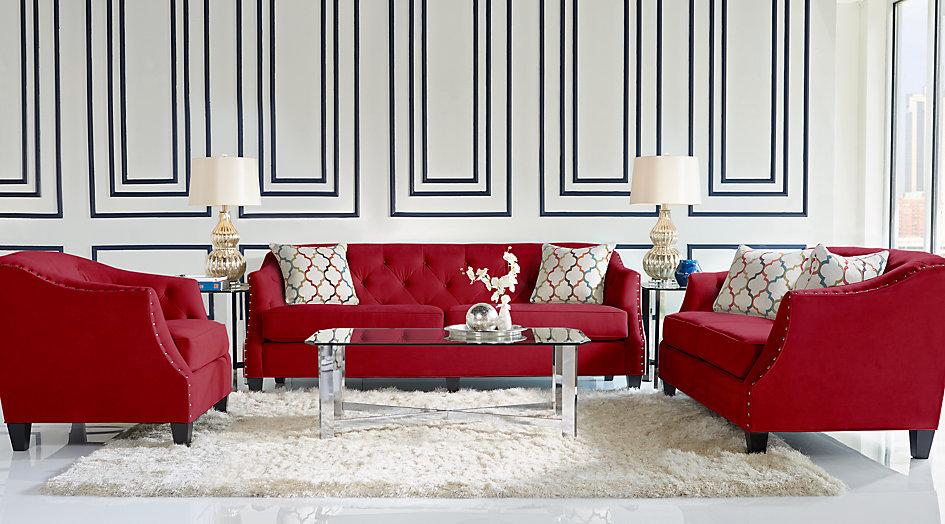 lr_rm_monacocourt_scarlet1_Sofia-Vergara-Monaco-Court-Scarlet-7-Pc-Living-Room.jpg