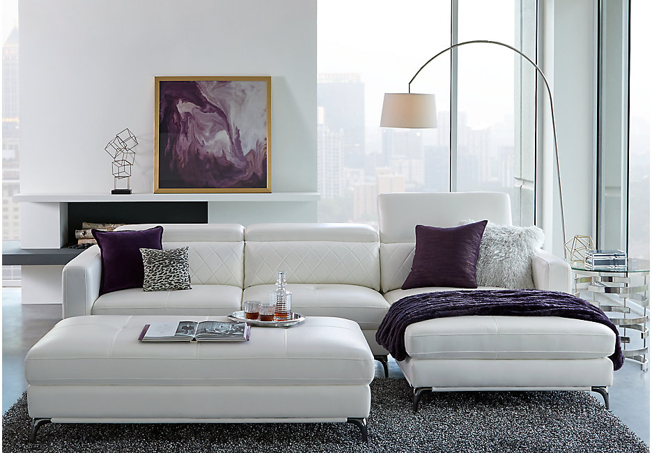 lr_rm_sorrento_white_laf_Sofia-Vergara-Sorrento-White-2-Pc-Sectional.jpg